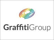 Graffiti Group