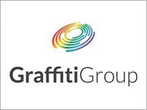 Graffiti Group