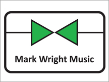 Mark Wright Music