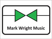 Mark Wright Music