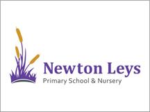 Newton Leys