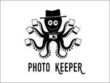 Photo Keeper