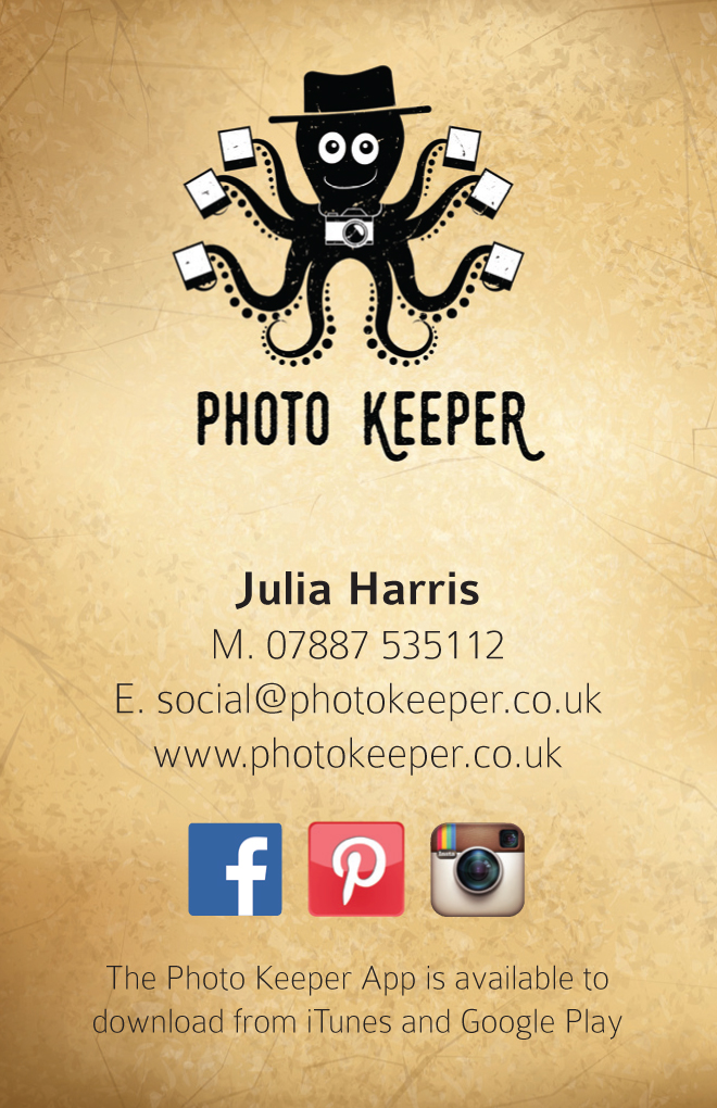 Photo keeper silverstone design solutions photo keeper business card colourmoves