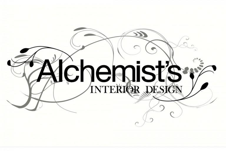 Alchemists Interior Design