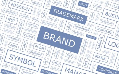 The 12 secrets of a good business name!