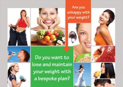 Nutrition Sensibility