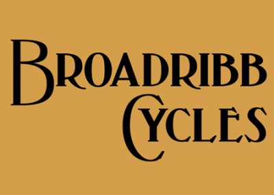 Broadribb Cycles