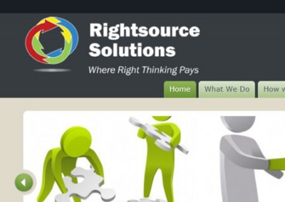 Rightsource Solutions