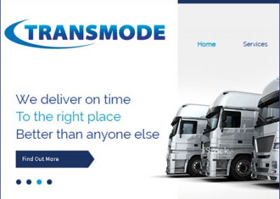 Transmode