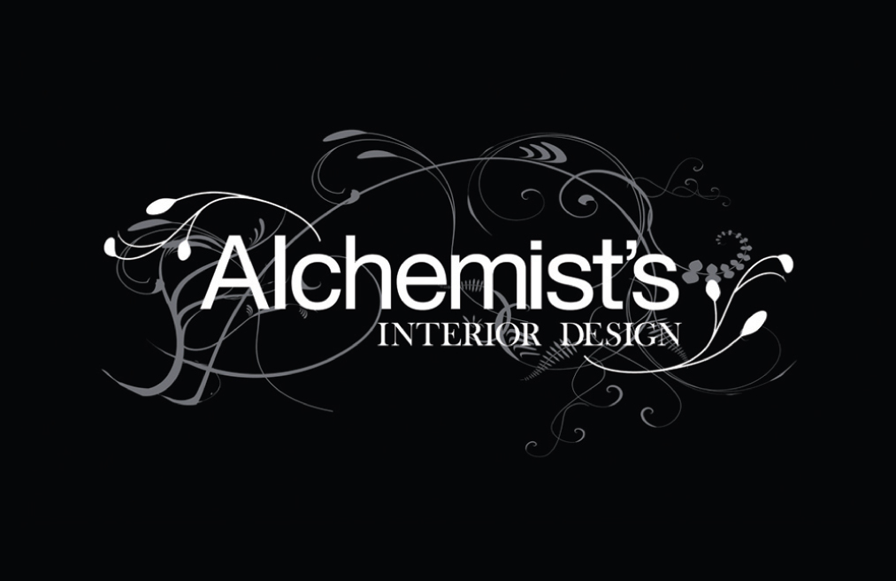 Alchemists Business Cards
