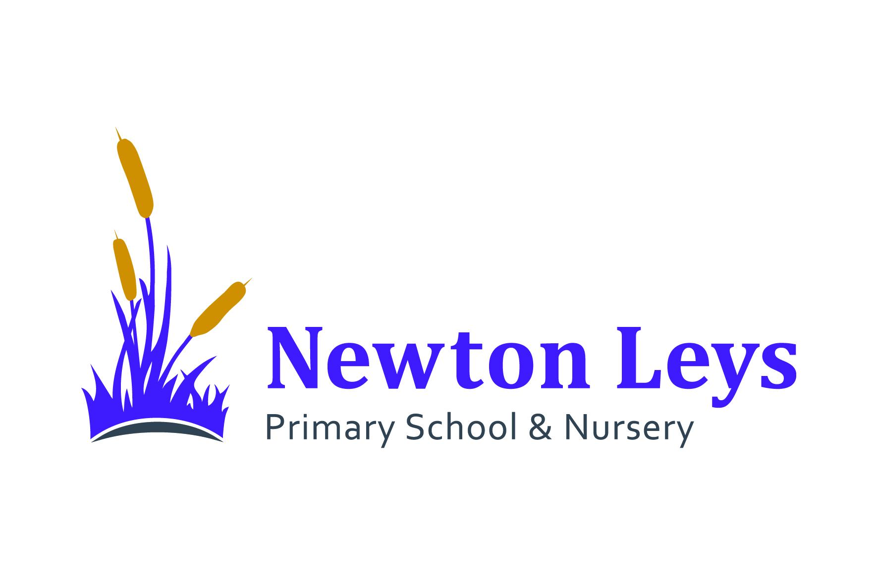 Newton Leys Logo