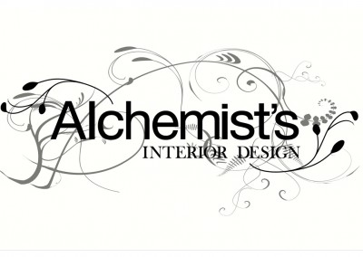 Alchemists Interior Design