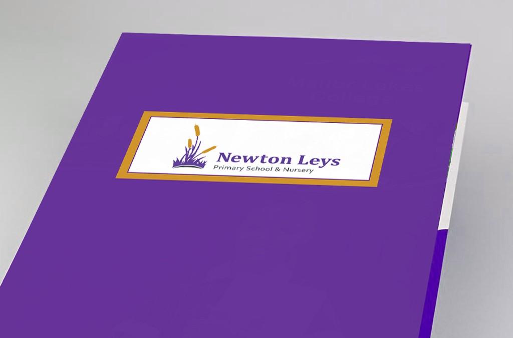 Newton Leys Primary School