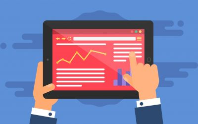 3 ways your business would benefit from a responsive website
