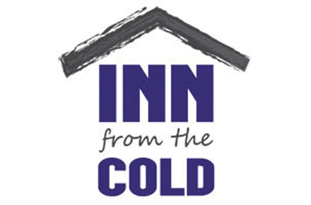 Inn From The Cold